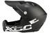 XLC BH-F03 Downhill hjelm sort